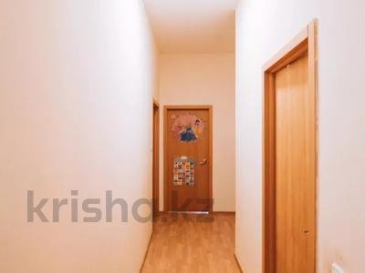 3-комнатная квартира, 128.4 м², 5/7 этаж, Калдаякова 2/1 за 50 млн 〒 в Нур-Султане (Астана), Алматы р-н — фото 5