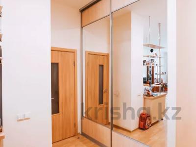 3-комнатная квартира, 128.4 м², 5/7 этаж, Калдаякова 2/1 за 50 млн 〒 в Нур-Султане (Астана), Алматы р-н — фото 8