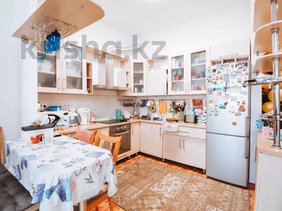 3-комнатная квартира, 128.4 м², 5/7 этаж, Калдаякова 2/1 за 50 млн 〒 в Нур-Султане (Астана), Алматы р-н — фото 6