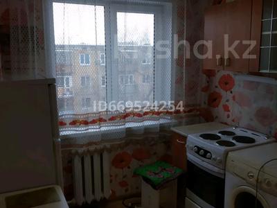 2-комнатная квартира, 45 м², 5/5 этаж, Казахстан 97 за 12 млн 〒 в Усть-Каменогорске