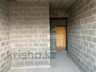 1-комнатная квартира, 44 м², 4/9 этаж, 28А мкр 23 — 24мкр-26мкр за 11.5 млн 〒 в Актау, 28А мкр