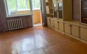 1-комнатная квартира, 30.9 м², 3/5 этаж, 40 лет Победы 46/1 за 3.5 млн 〒 в Шахтинске