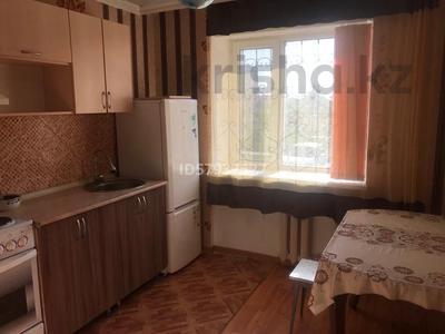 1-комнатная квартира, 34.5 м², 1/5 этаж, Косшыгулулы 11/3 за 12 млн 〒 в Нур-Султане (Астана), Сарыарка р-н
