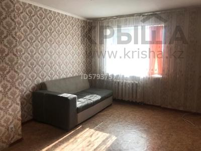 1-комнатная квартира, 34.5 м², 1/5 этаж, Косшыгулулы 11/3 за 12 млн 〒 в Нур-Султане (Астана), Сарыарка р-н — фото 3