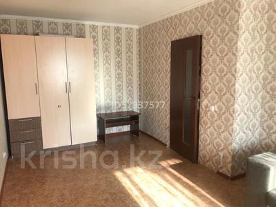 1-комнатная квартира, 34.5 м², 1/5 этаж, Косшыгулулы 11/3 за 12 млн 〒 в Нур-Султане (Астана), Сарыарка р-н — фото 4