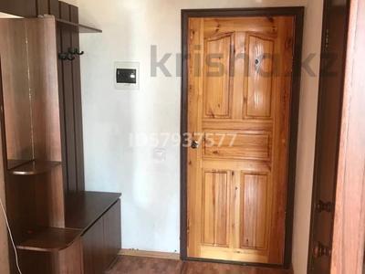1-комнатная квартира, 34.5 м², 1/5 этаж, Косшыгулулы 11/3 за 12 млн 〒 в Нур-Султане (Астана), Сарыарка р-н — фото 5