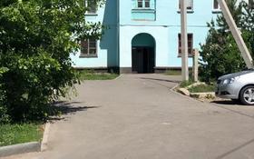 3-комнатная квартира, 68 м², 2/2 этаж, Розы Люксембург 101 за 15 млн 〒 в Павлодаре
