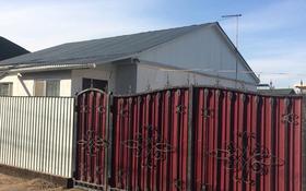 4-комнатный дом, 63 м², 5 сот., Ул.Советская за 11.5 млн 〒 в Капчагае