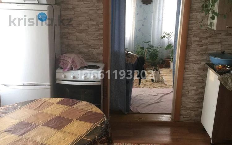 3-комнатный дом, 51 м², Школьная за 3 млн 〒 в Тарханка