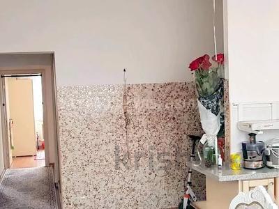 3-комнатная квартира, 75 м², 6/9 этаж, мкр Алмагуль, Левитана 40 — Жарокова за 29.5 млн 〒 в Алматы, Бостандыкский р-н — фото 6