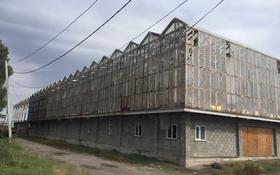Ферма за 365 млн 〒 в