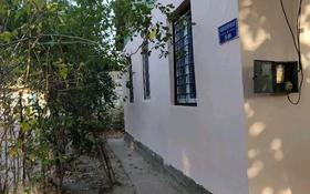 4-комнатный дом, 50 м², 6 сот., Кайнар 98 — Магазин Акмарал за 8.5 млн 〒 в Шымкенте, Каратауский р-н