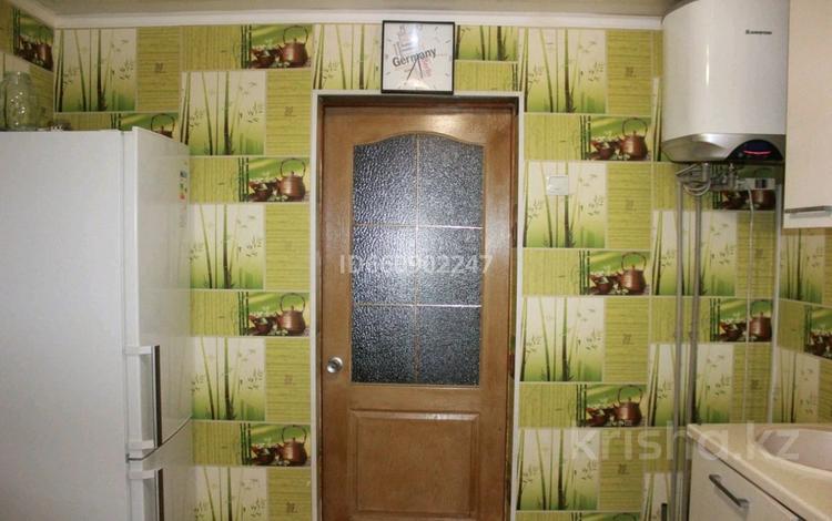 2-комнатная квартира, 40 м², 1/2 этаж, Староэлеваторская 18 за 10.3 млн 〒 в Алматы, Турксибский р-н