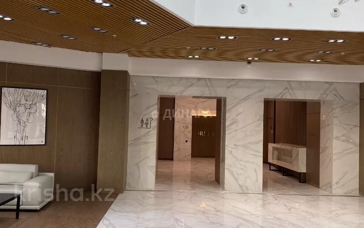 Офис площадью 143 м², проспект Аль-Фараби 5к3А — Назарбаева за 650 000 〒 в Алматы, Бостандыкский р-н