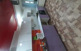 1-комнатная квартира, 36 м², 3/5 этаж, Мкр жастар за 8.7 млн 〒 в Талдыкоргане