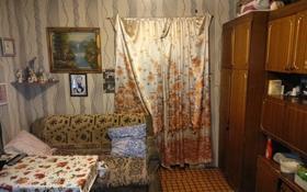 3-комнатный дом, 60 м², 2.5 сот., 22-я линия 39 за 18 млн 〒 в Алматы, Бостандыкский р-н