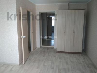 Здание, площадью 1600 м², Зачаганск ул. Жангирхана 65В за 400 млн 〒 в Уральске — фото 3