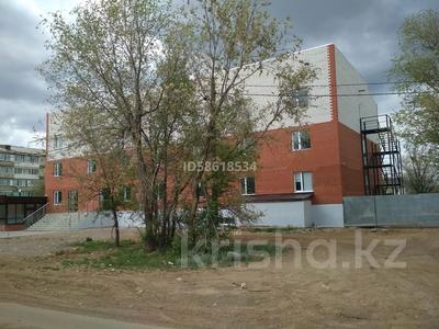 Здание, площадью 1600 м², Зачаганск ул. Жангирхана 65В за 400 млн 〒 в Уральске — фото 6