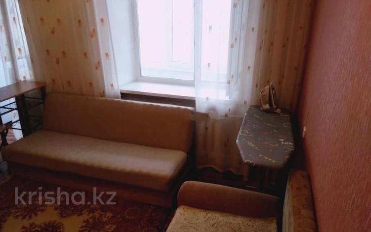 1-комнатная квартира, 24.1 м², 4/5 этаж, Мкр Пригородный, Арнасай 111 за 6.8 млн 〒 в Нур-Султане (Астана), Есиль р-н