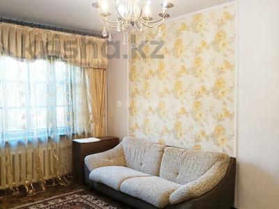 3-комнатная квартира, 70 м², 2/5 этаж помесячно, Минусинская — Маркова за 190 000 〒 в Алматы, Бостандыкский р-н — фото 3
