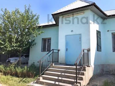 5-комнатный дом, 168.3 м², 8 сот., 194 квартал (Пахтакор) 739 за 28 млн 〒 в Шымкенте — фото 11