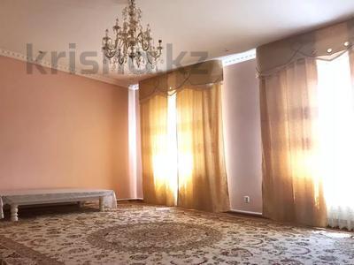 5-комнатный дом, 168.3 м², 8 сот., 194 квартал (Пахтакор) 739 за 28 млн 〒 в Шымкенте — фото 2
