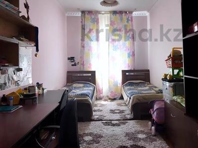 5-комнатный дом, 168.3 м², 8 сот., 194 квартал (Пахтакор) 739 за 28 млн 〒 в Шымкенте — фото 3