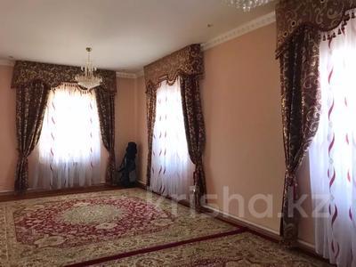 5-комнатный дом, 168.3 м², 8 сот., 194 квартал (Пахтакор) 739 за 28 млн 〒 в Шымкенте — фото 4