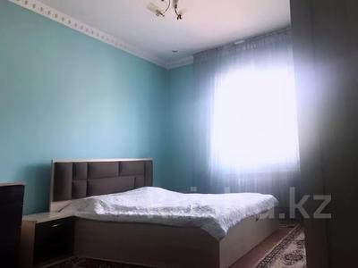 5-комнатный дом, 168.3 м², 8 сот., 194 квартал (Пахтакор) 739 за 28 млн 〒 в Шымкенте — фото 5