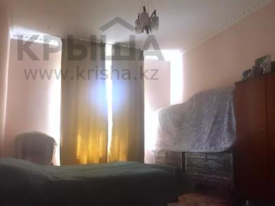 5-комнатный дом, 168.3 м², 8 сот., 194 квартал (Пахтакор) 739 за 28 млн 〒 в Шымкенте — фото 6