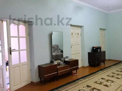 5-комнатный дом, 168.3 м², 8 сот., 194 квартал (Пахтакор) 739 за 28 млн 〒 в Шымкенте — фото 7