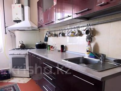 5-комнатный дом, 168.3 м², 8 сот., 194 квартал (Пахтакор) 739 за 28 млн 〒 в Шымкенте — фото 8
