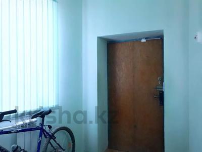 5-комнатный дом, 168.3 м², 8 сот., 194 квартал (Пахтакор) 739 за 28 млн 〒 в Шымкенте — фото 9