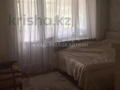 3-комнатная квартира, 88 м², 2/5 этаж, Муратбаева — Айтеке би (Октябрьская) за 33 млн 〒 в Алматы, Алмалинский р-н — фото 3