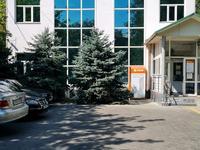 Административно - офисное здание за 160 млн 〒 в Талдыкоргане