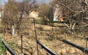 Дача с участком в 10 сот., Садовод 1 3 за 10 млн 〒 в Атырау