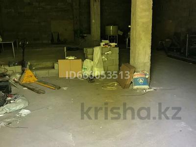 Склад бытовой 12 соток, Кульджинская 11 за 28 млн 〒 в  — фото 3