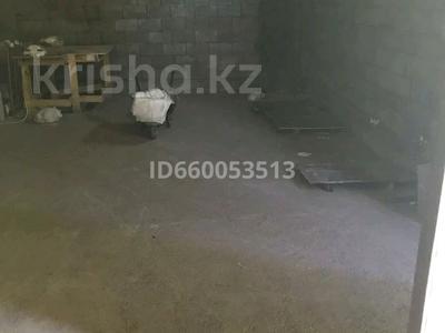 Склад бытовой 12 соток, Кульджинская 11 за 28 млн 〒 в  — фото 4