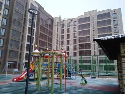 Помещение площадью 100.1 м², 489 ул. 6 за ~ 33 млн 〒 в Нур-Султане (Астана) — фото 4