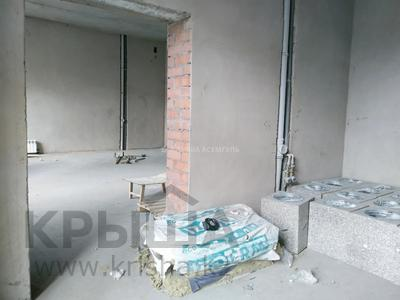Помещение площадью 100.1 м², 489 ул. 6 за ~ 33 млн 〒 в Нур-Султане (Астана) — фото 10