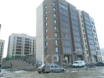 Помещение площадью 100.1 м², 489 ул. 6 за ~ 33 млн 〒 в Нур-Султане (Астана)