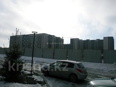 Помещение площадью 100.1 м², 489 ул. 6 за ~ 33 млн 〒 в Нур-Султане (Астана) — фото 2