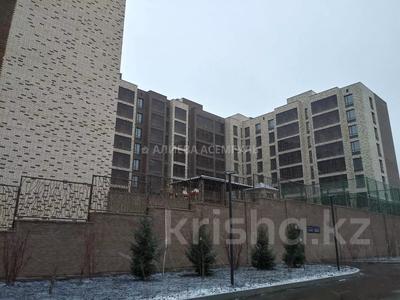 Помещение площадью 100.1 м², 489 ул. 6 за ~ 33 млн 〒 в Нур-Султане (Астана) — фото 3