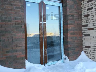 Помещение площадью 100.1 м², 489 ул. 6 за ~ 33 млн 〒 в Нур-Султане (Астана) — фото 5