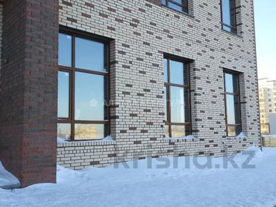 Помещение площадью 100.1 м², 489 ул. 6 за ~ 33 млн 〒 в Нур-Султане (Астана) — фото 6