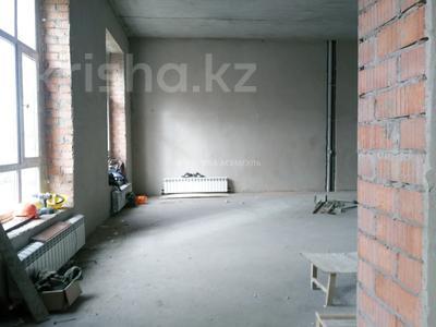 Помещение площадью 100.1 м², 489 ул. 6 за ~ 33 млн 〒 в Нур-Султане (Астана) — фото 8