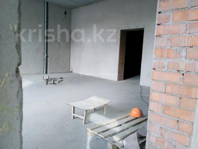 Помещение площадью 100.1 м², 489 ул. 6 за ~ 33 млн 〒 в Нур-Султане (Астана) — фото 9