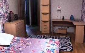 3-комнатная квартира, 75 м² помесячно, мкр Алмагуль, Мкр Алмагуль за 170 000 〒 в Алматы, Бостандыкский р-н