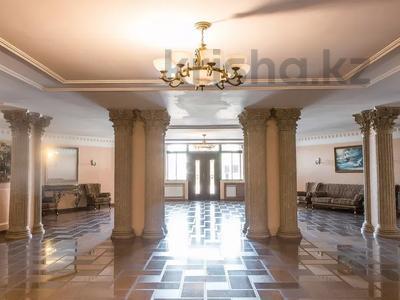 2-комнатная квартира, 75 м², 1/4 этаж, Омаровой 21 — проспект Достык за 37.5 млн 〒 в Алматы, Медеуский р-н — фото 10