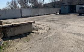Завод 65 соток, мкр Калкаман-1 41 — Ашимова за 946 млн 〒 в Алматы, Наурызбайский р-н